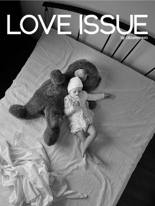 LoveIssue2