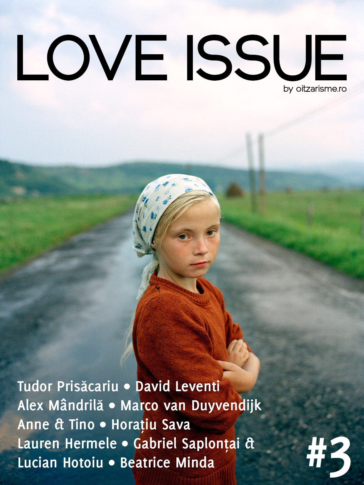 LoveIssue3