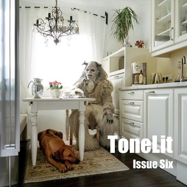 09OM_tonelit6