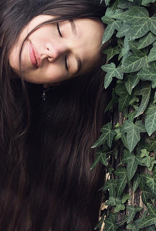 13_InaIonescu