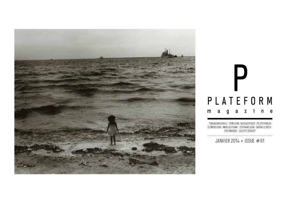14OM_Plateform51