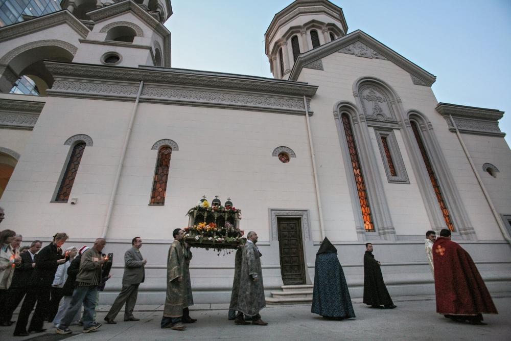 Armenians_0012