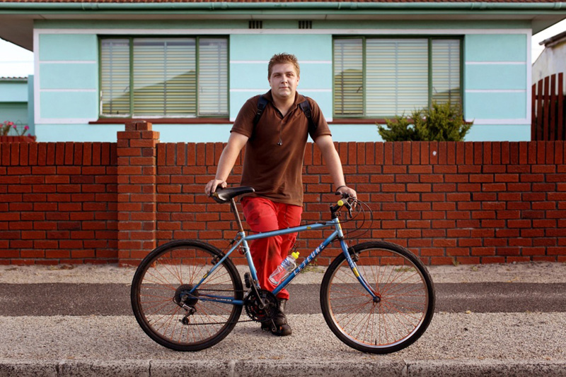 BicyclePortraits5