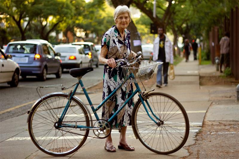 BicyclePortraits6