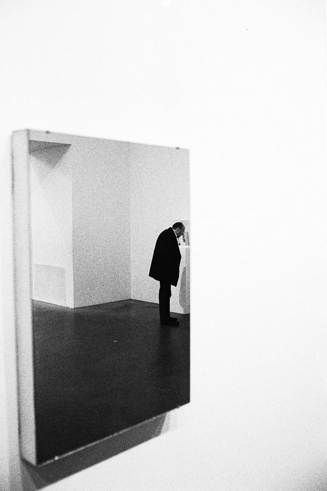 Bogdan Boghitoi - Artworlds 01