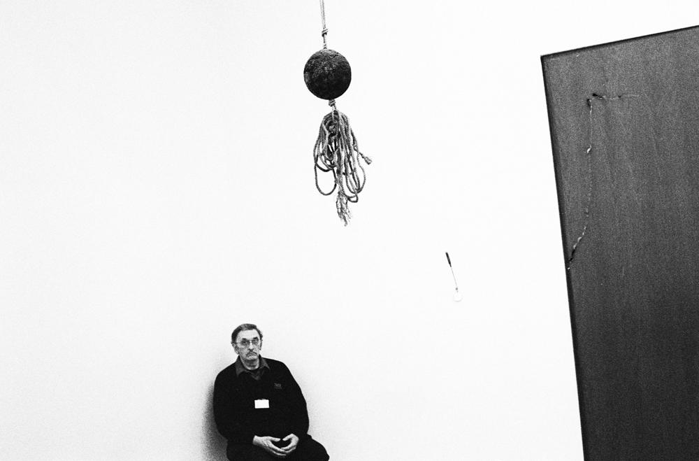 Bogdan Boghitoi - Artworlds 03