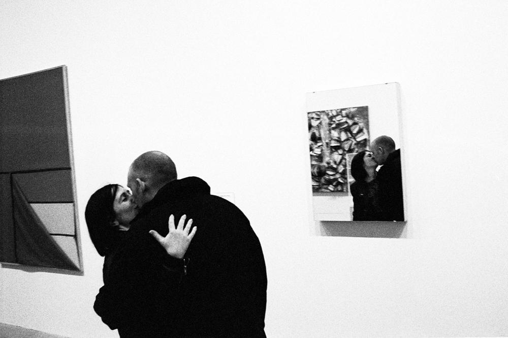 Bogdan Boghitoi - Artworlds 04