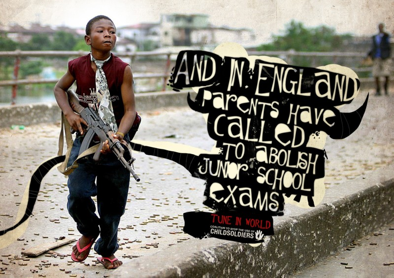 Childsoldiers3