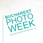 Bucharest Photo Week