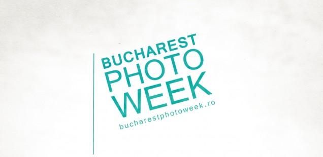Bucharest Photo Week