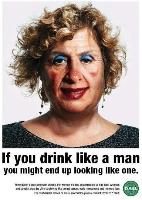 DASL-Drunk-Woman