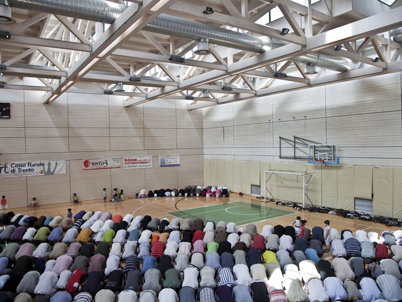 عکس مسلمانان عکس جالب عکس اسلام اخبار جالب