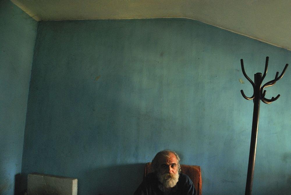 Dragos-Radu Dumitrescu
