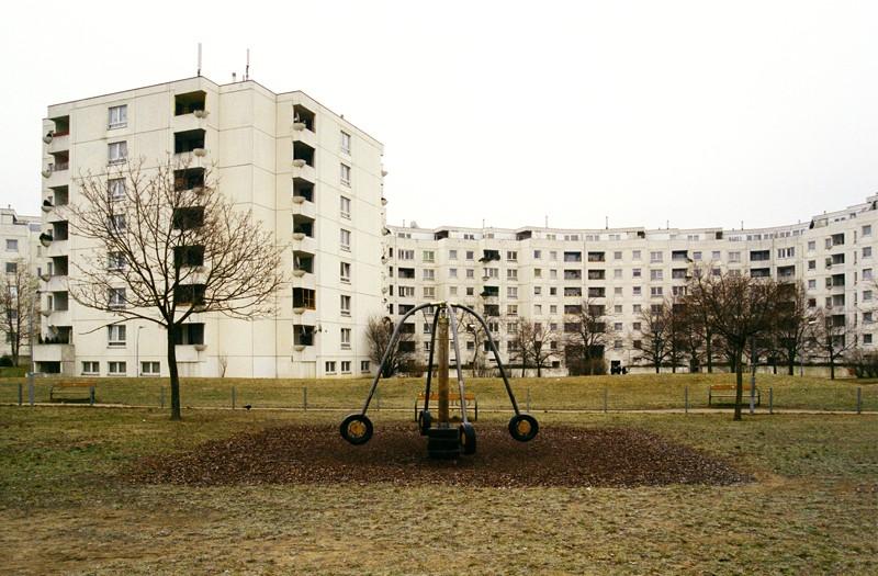 Goldova2