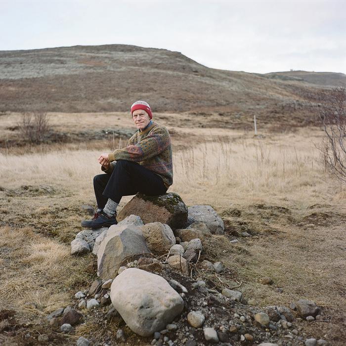 IcelandLozenko10