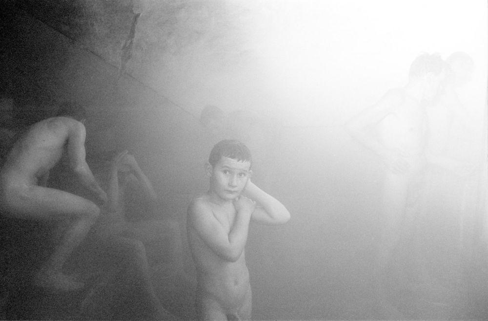 Laurence Salzmann - La BaieBath Scenes lb_1_6 (10)