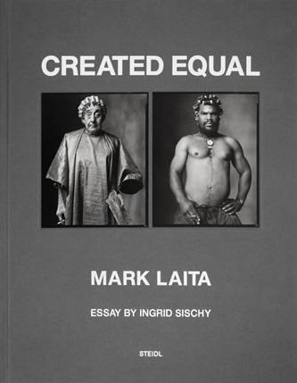 MarkLaitaBook