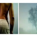 Sergey Melnitchenko – Loneliness online