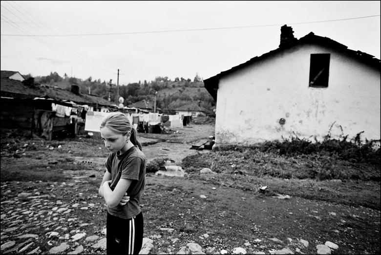 Moldovan15