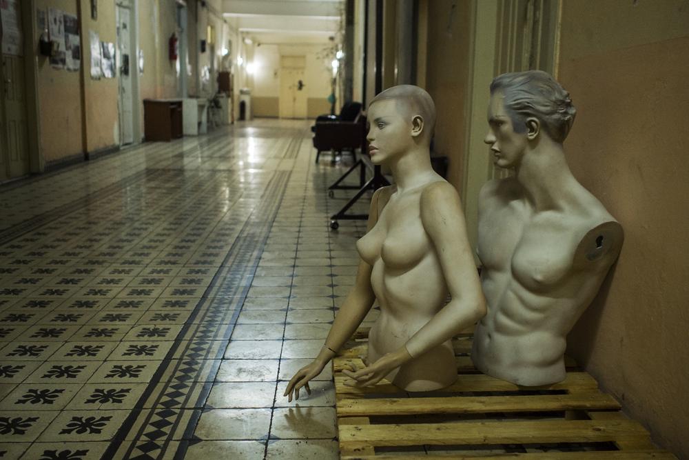 Oguz Nusret Bilik - Mannequins - mannequins (24)