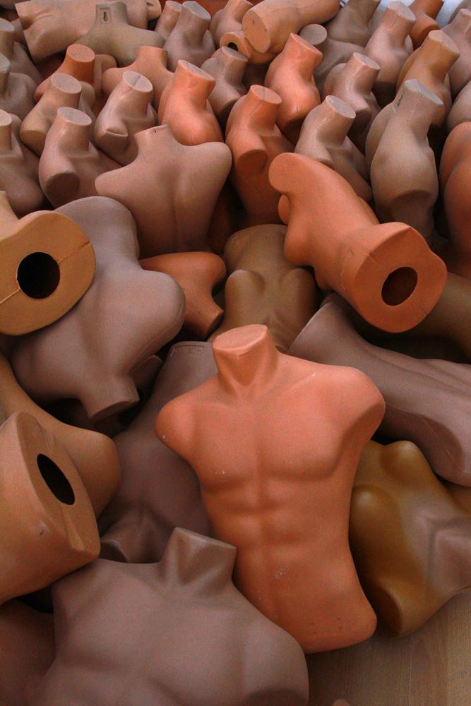 Oguz Nusret Bilik - Mannequins - mannequins (3)