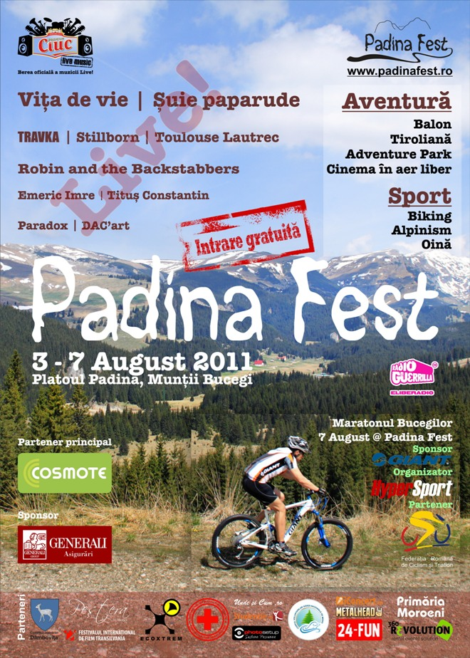 Padina_Fest_2011