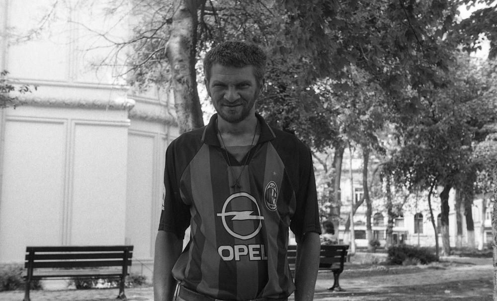 Paul Musescu - Argentik II (5)