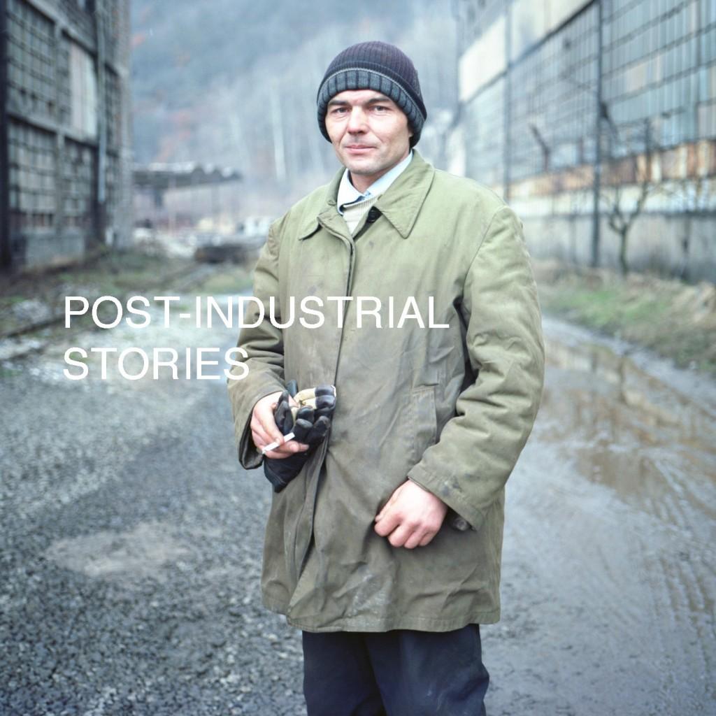 Post-Industrial_Stories