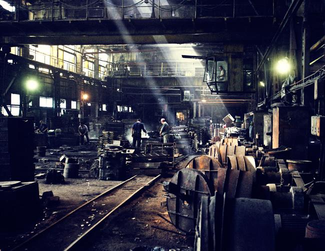 PostIndustrial8