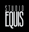 StudioEquis