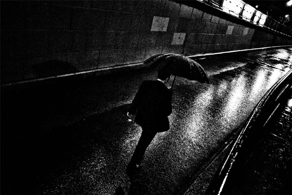 Tim_Gao_Photography_3