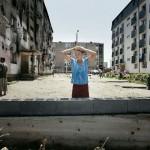 Proiecte foto made in ro [2012]