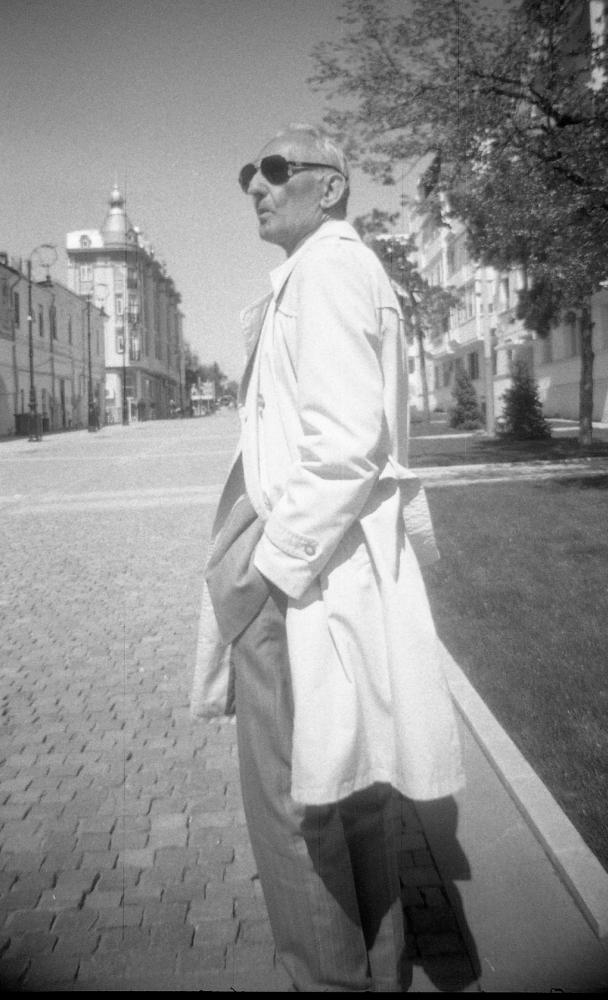 Victor Dia - Argentik II (3)