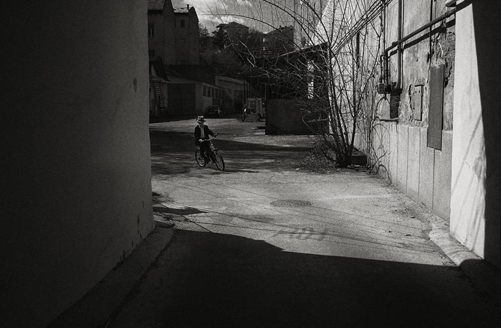 Virgil Mlesnita - On happiness street (12)