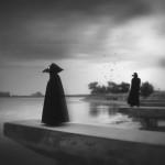 Anca Mitroi – Ausserwelt