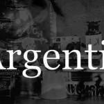 """""""Argentik"""" – un eveniment de fotografie de strada pe film"""