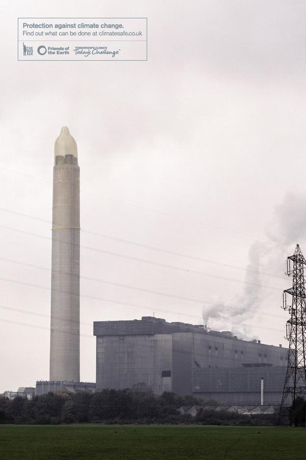climatesafe-power-station