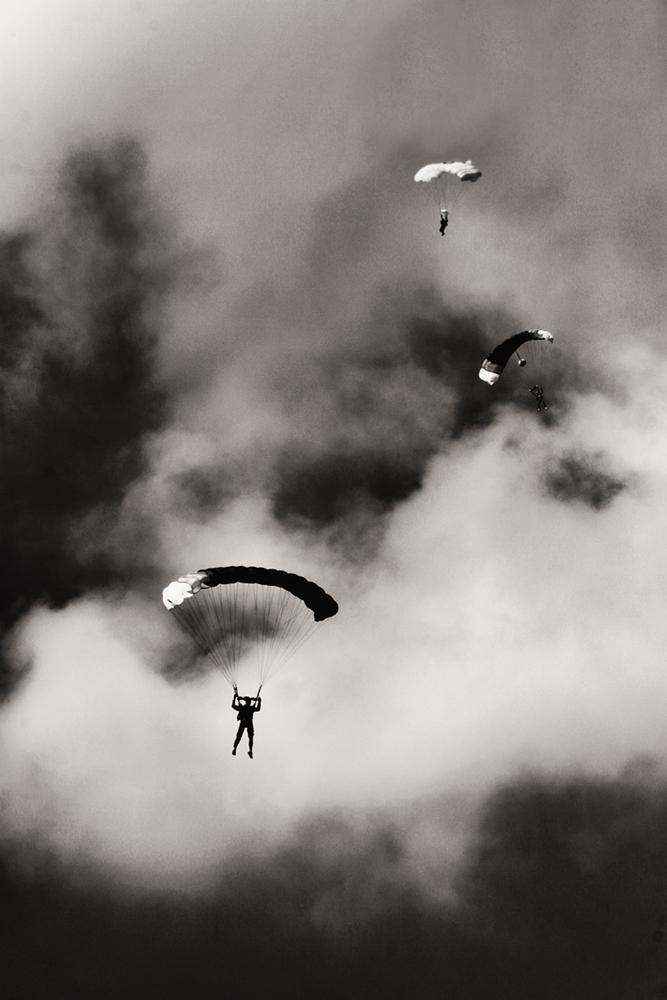cristina tinta - love of flight - 1_IMG_5468