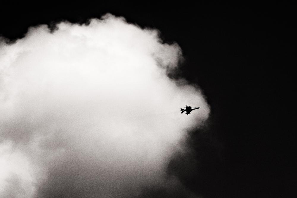 cristina tinta - love of flight - 1_IMG_5648