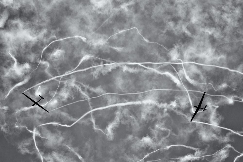 cristina tinta - love of flight - 1_IMG_8455