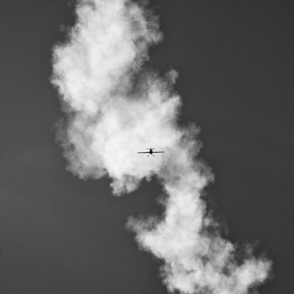 cristina tinta - love of flight - 1_IMG_8789