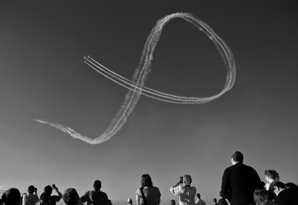cristina tinta - love of flight - 1_IMG_9207