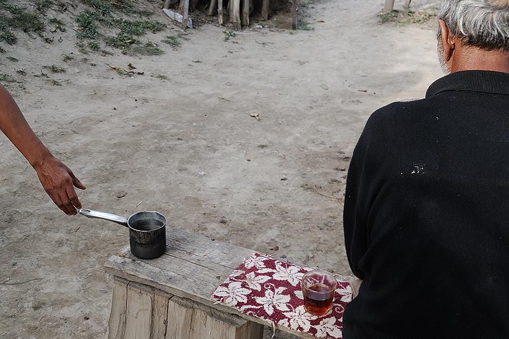 dragos radu dumitrescu - turk masal (8)