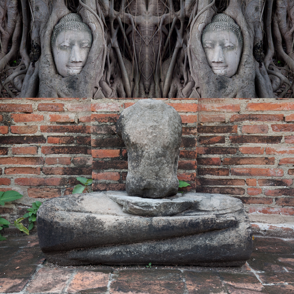 even if you hide ayutthaya angela sairaf