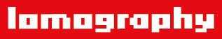 lomography_logo_RGB