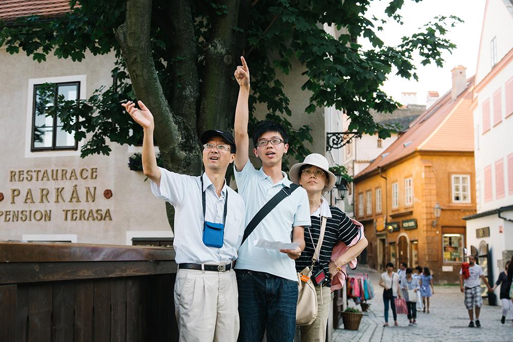 mihai biris - visitors (4)