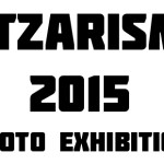 Oitzarisme 2015 Photo Exhibition