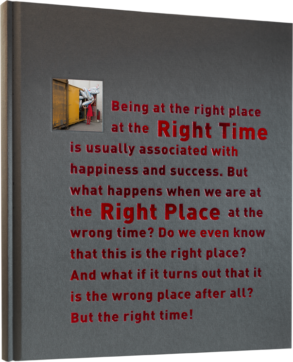 robert_rutoed_righttimerightplace_book_cover