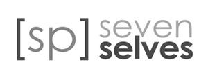 sevenselves