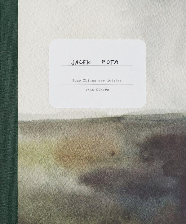 staqto www book  promo 65